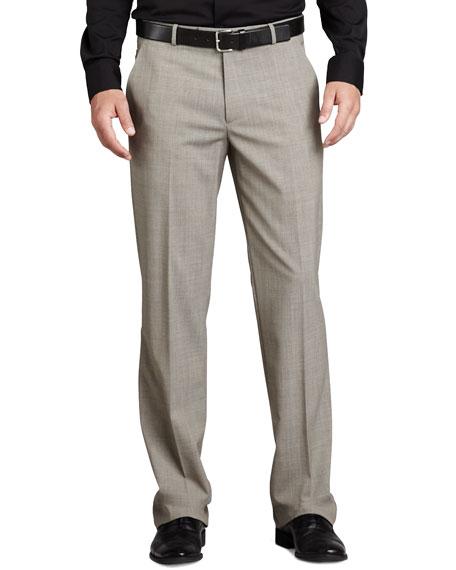 Dress Pants, Earthstone
