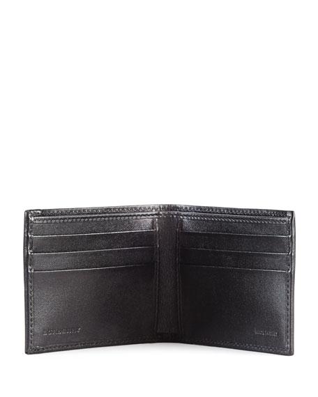 Check Wallet
