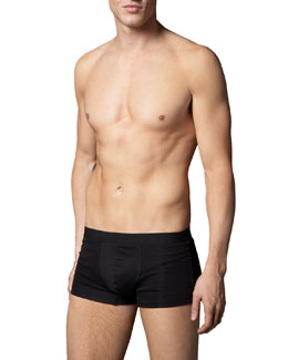 Hanro Boxer Briefs, Set of Two