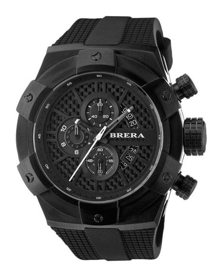 48mm Supersportivo Watch