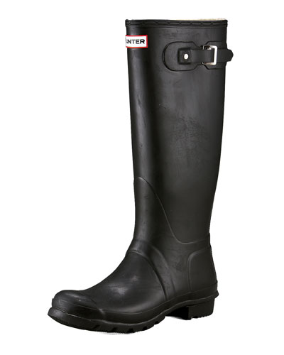 Original Tall Rain Boot