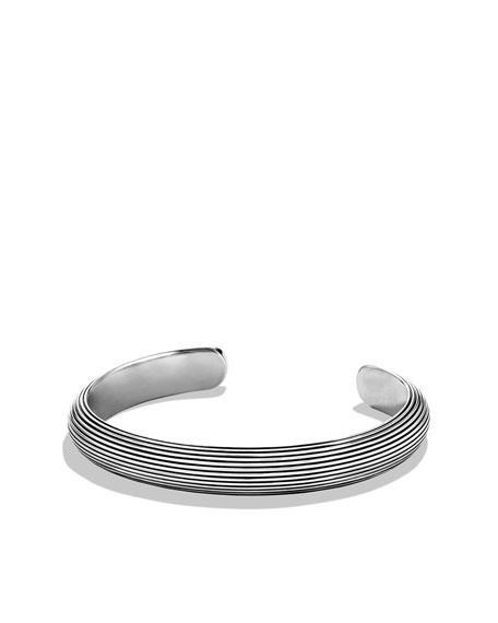 Royal Cord Bracelet, 10mm