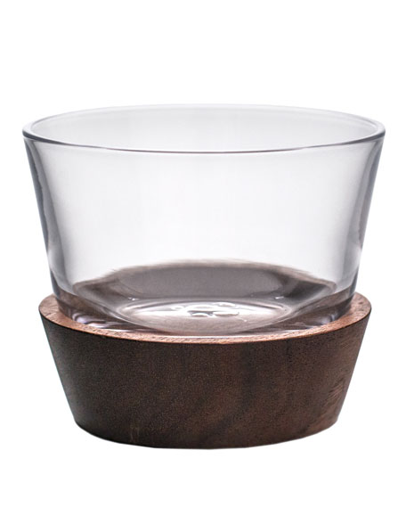 Ludlow Nut Bowl