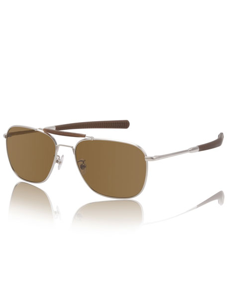 Safari Sunglasses