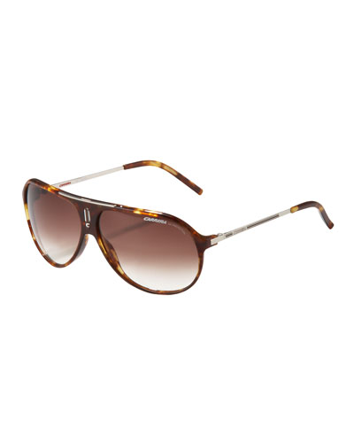 Carrera Hot Aviators, Tortoise