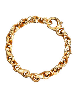 Stephen Webster Thorn Link Bracelet