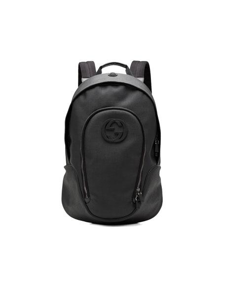 Viaggio Calfskin Backpack