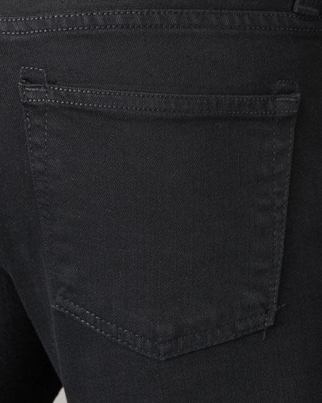 Kane Phantom Jeans