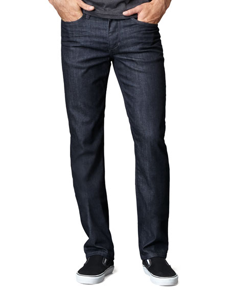 Joe's Jeans Men's Brixton King Jeans