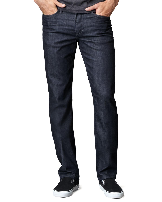 Joe s Jeans Men s Brixton King Jeans  9776988dbbb