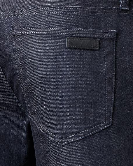 Men's Brixton King Jeans