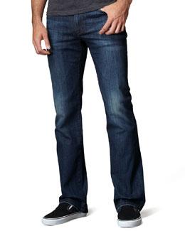 Rocker Santiago Jeans