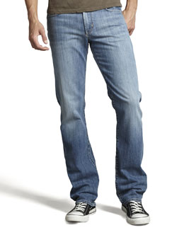 Citizens of Humanity Sid Vanity Jeans