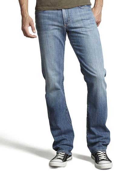 Sid Vanity Jeans