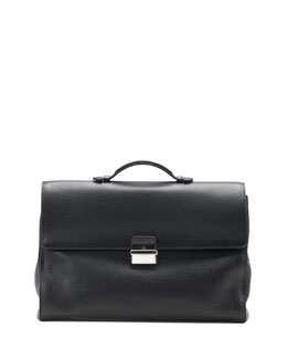 Gucci Soft Briefcase