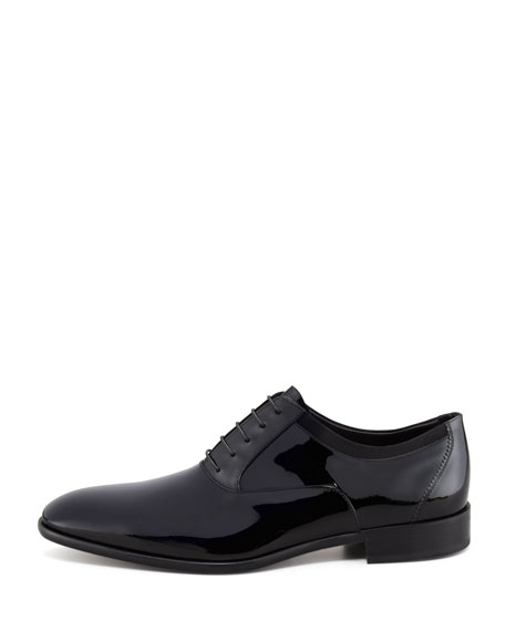 Aiden Patent Oxford
