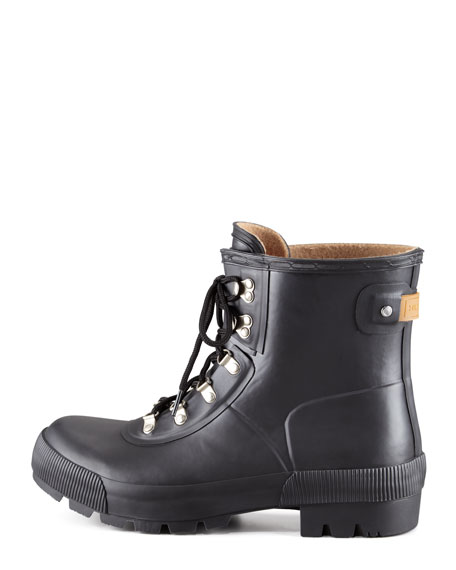 Cruise Fleece-Lined Boot
