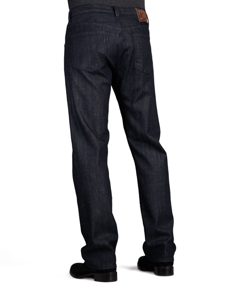 Perfect Casual Jeans, Baron