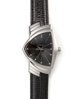 Hamilton Ventura Icon Watch