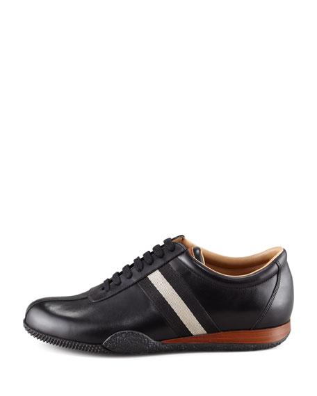 Freenew Sneaker