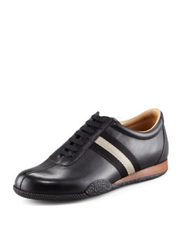 Bally Freenew Sneaker