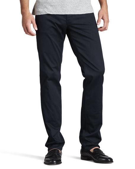 Eclipse Haydin Pants, Navy