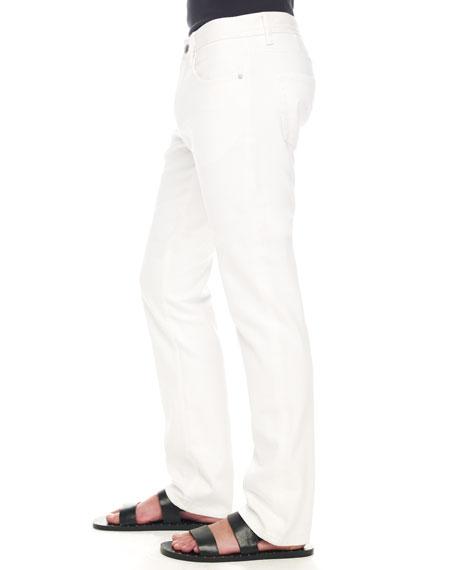 Modern-Fit Jeans