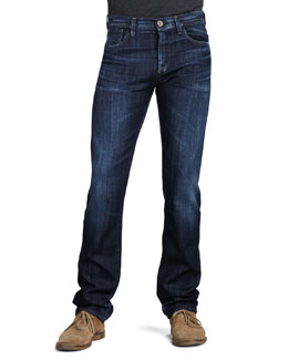 Citizens of Humanity Core Gleen Slim Jeans