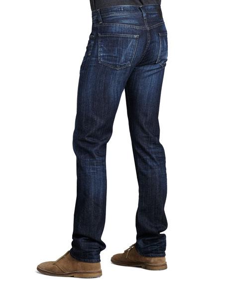 Core Gleen Slim Jeans