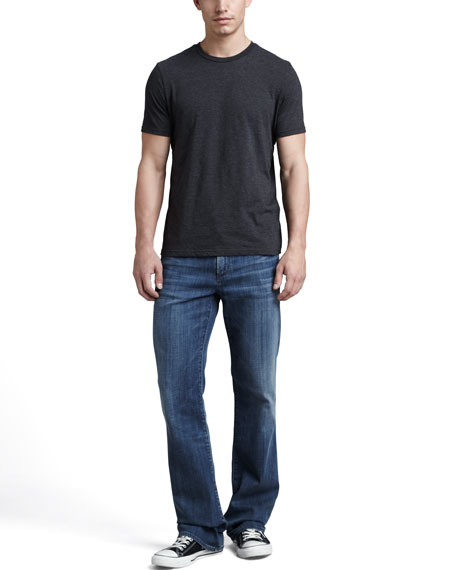 Jagger Bootcut, Cosmo
