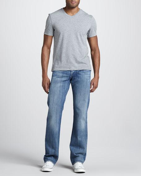 Standard Sunlit Waters Jeans