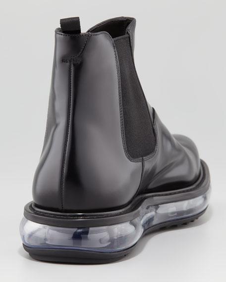 Levitate Chelsea Boot
