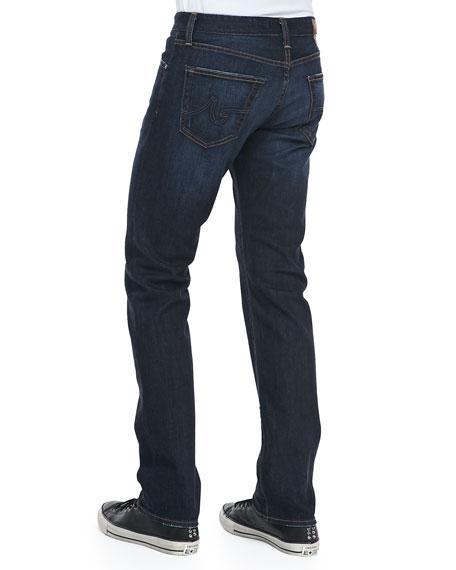 Graduate Robinson Jeans, Indigo