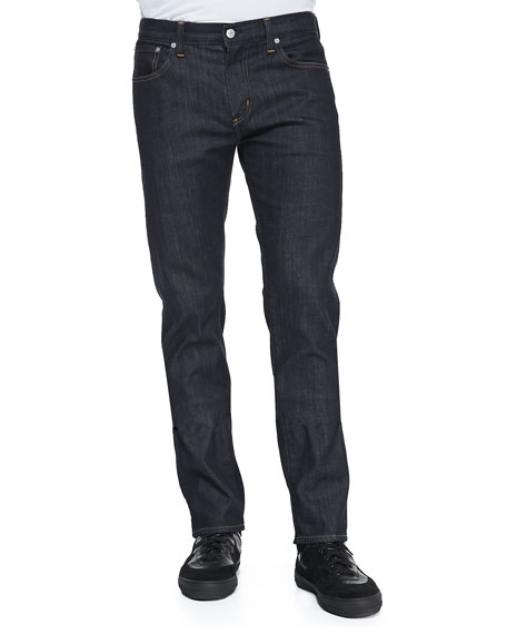 Citizens Of Humanity Core Slim Straight Ultimate Jeans