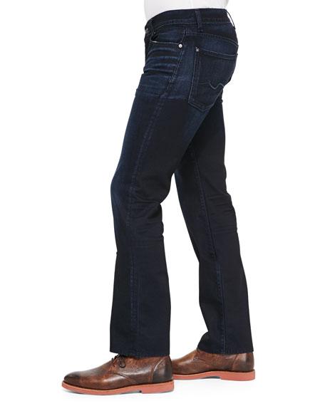 Standard Nightshadow Jeans