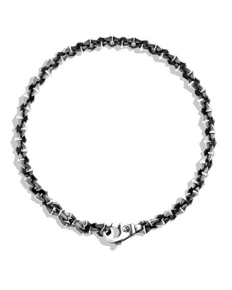 Armory Extra-Small Link Bracelet