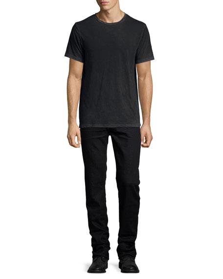 Men's Tyler Resin Jeans