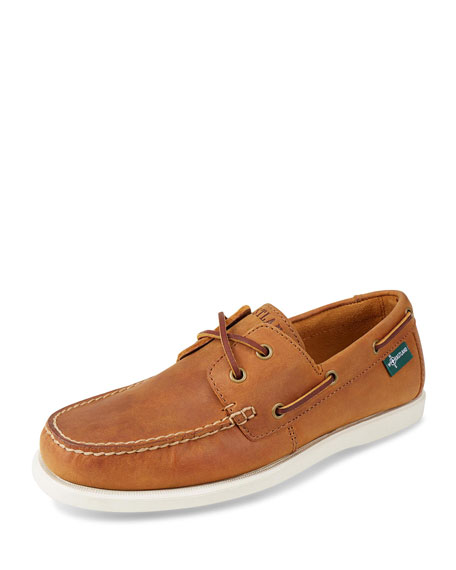 Eastland 1955 Edition Freeport 1955 Edition Boat Shoe,