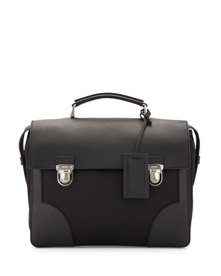Prada Wallet, Prada Saffiano Wallet \u0026amp; Prada Wristlet   Neiman Marcus