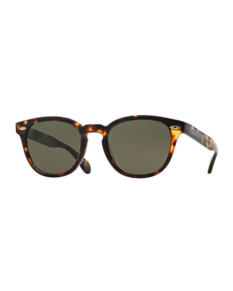 what are polarized sunglasses 3g15  what are polarized sunglasses