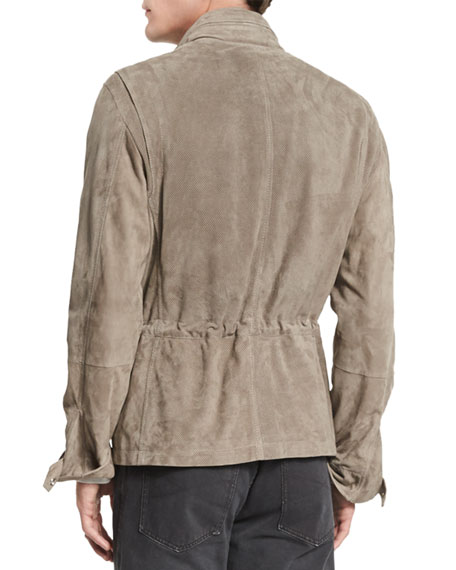 Find safari jacket at ShopStyle. Shop the latest collection of safari jacket from the most popular stores - all in one place.