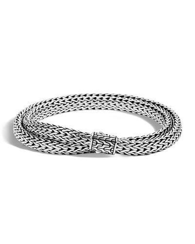 Men's Classic Chain Bracelet