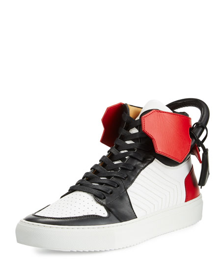 handbags prada - Men's Sneakers : Leather & High-Top Sneakers at Neiman Marcus