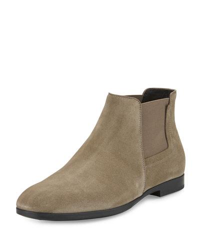 f5c98bace6de Men Boots at Neiman Marcus