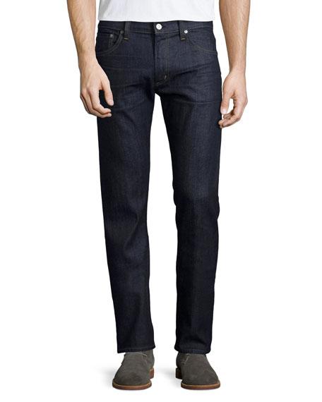 Citizens Of Humanity Core Slim-Straight Lafayette Denim Jeans,