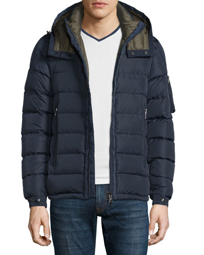 moncler size 7 jacket