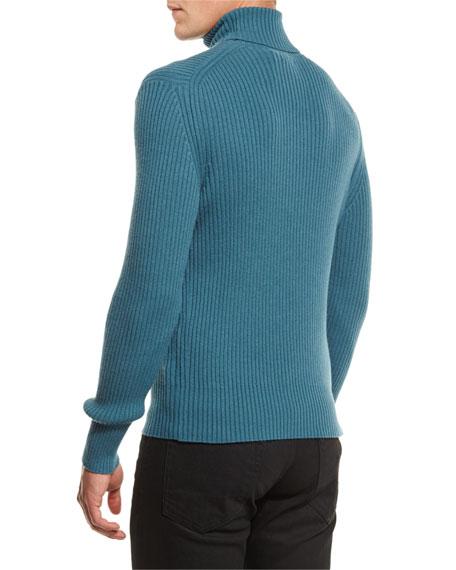 tom ford jacket sweater trousers. Black Bedroom Furniture Sets. Home Design Ideas
