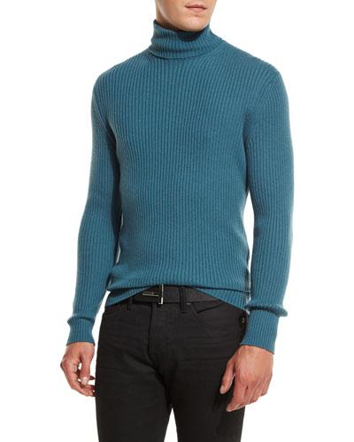 men 39 s cashmere sweaters v neck turtleneck sweaters at. Black Bedroom Furniture Sets. Home Design Ideas