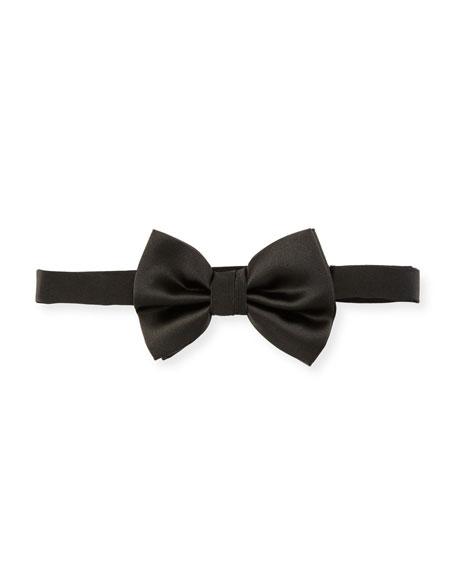 Armani Collezioni Formal Bow Tie