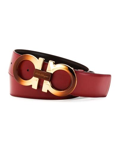 designer hermes belts tvdt  designer hermes belts